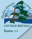 Cottage Rental GoderichCOTTAGE NAME: Black's Point Retreat cottage (#860)  COTTAGE LOCATION: GODERICH - BAYFIELD - GRAND BEND
