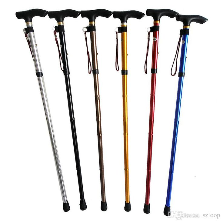 how to use nordic walking sticks