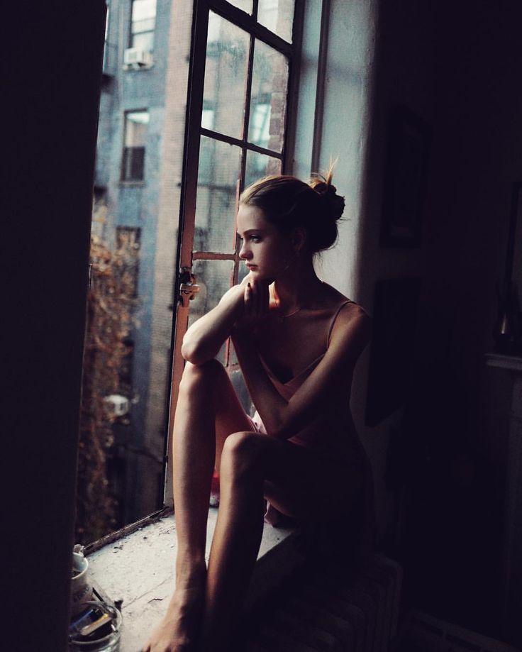 Kat Irlin  Greg 51