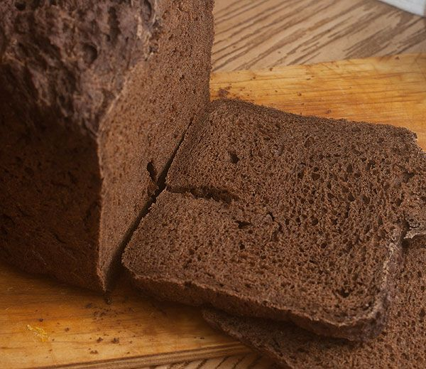 Обзор хлебных смесей ТМ «С.Пудовъ». Серия «Хлеб разных стран» - С.Пудовъ. Все Для Выпечки