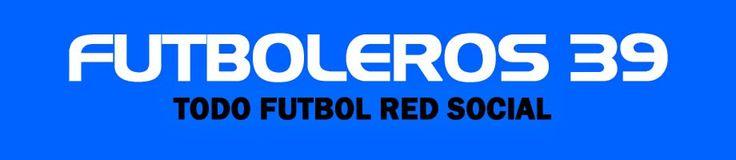 Apostas Deportivas : Programa de deportes online ver gratis hoy | Futbol | Futebol | tenis | Baloncesto | Sports
