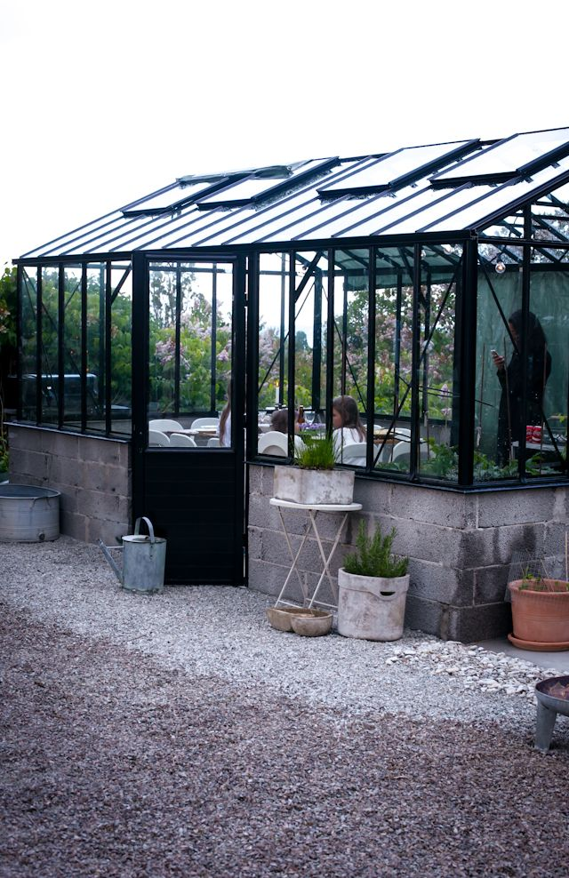 17 Best Images About Greenhouses And Gardening Sheds On