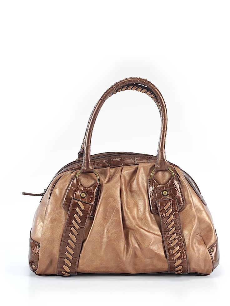 Check it out—Coldwater Creek Shoulder Bag for $34.99 at thredUP!