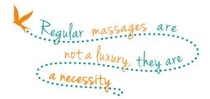 Thai Massage from an Ayurvedic Practitioner - Grass Valley, Nevada City    Check out what other have to say after the first session!.  #ThaiMassage #ThaiPractitioner #GrassValleyMassage #AyurvedicMassage #Healing