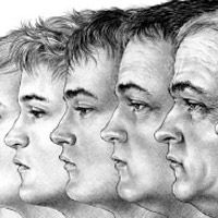 40 Free Tutorials on Advanced Drawing Techniques