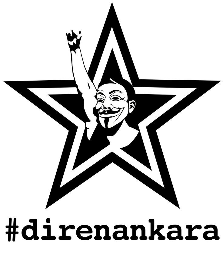 #direngeziparki #occupygezi #WeAreGezi #direnankara