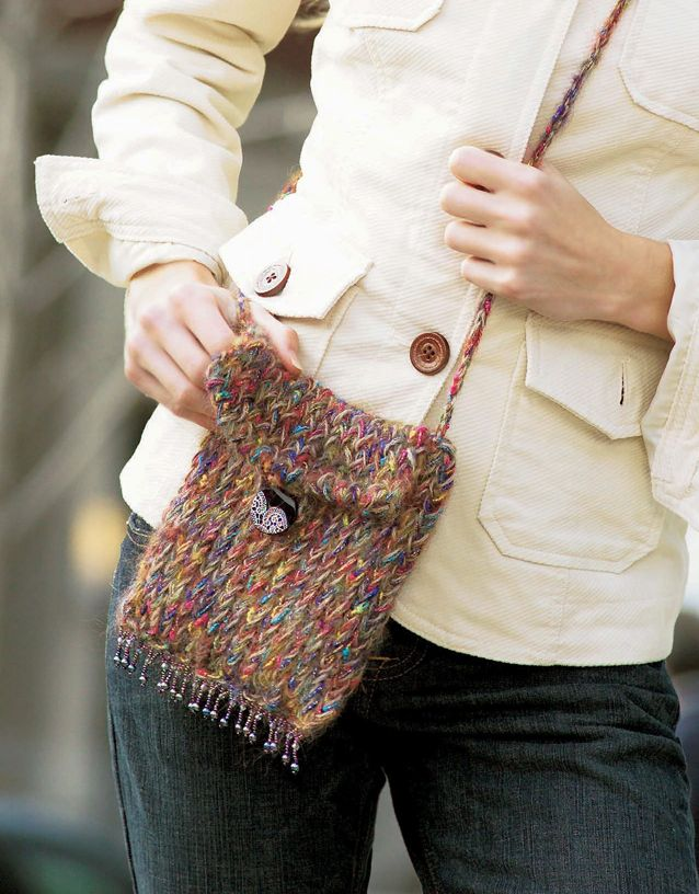 Knitting Wheel Projects : Best images about loopdeloom weaving craft on pinterest
