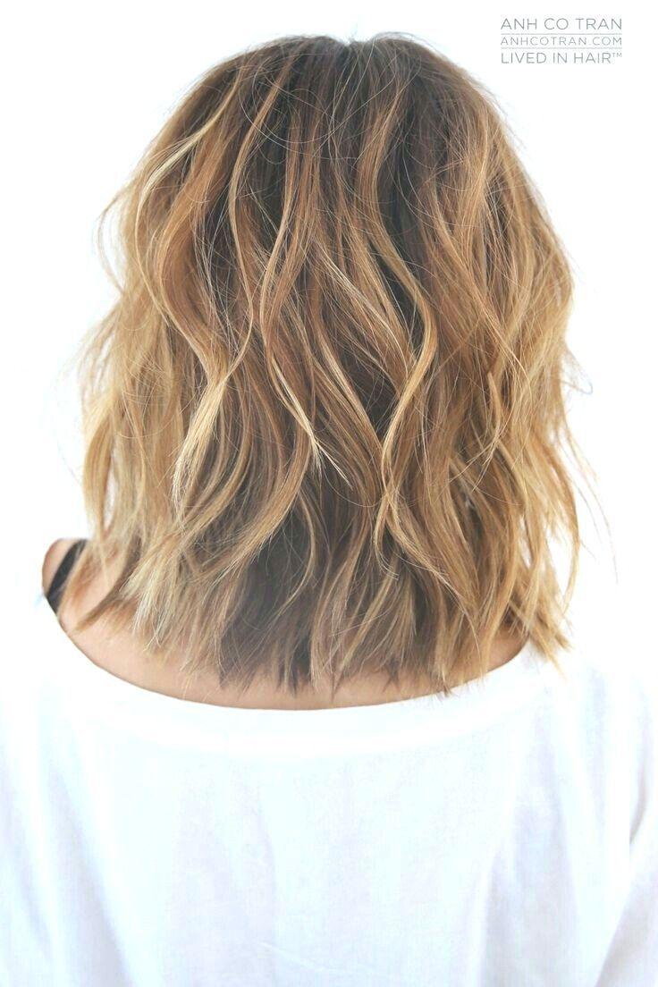 Pin On Coiffures Serre Tete Beach Wave Perm Wave Perm Hair Styles