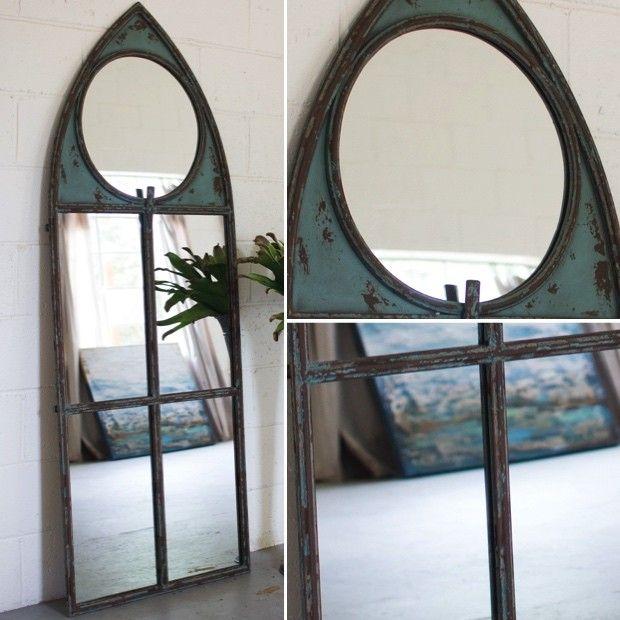 17 Best Ideas About Large Floor Mirrors On Pinterest