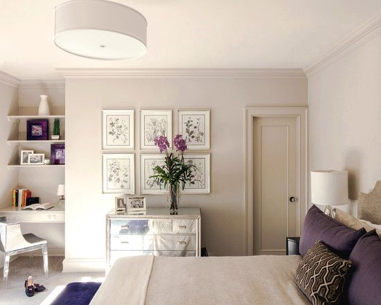 Best Bedroom Design Traditional Decorating Ideas For Small Bedrooms With Antique White Wall Paint 640 x 480