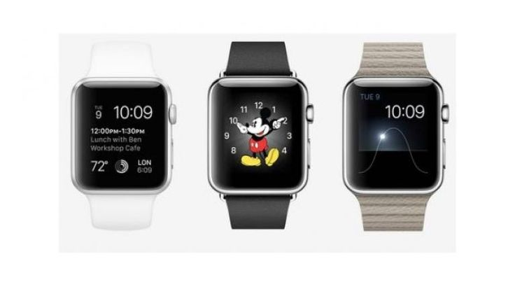 New report reveals that Apple struggled to define what the Apple Watch is for.