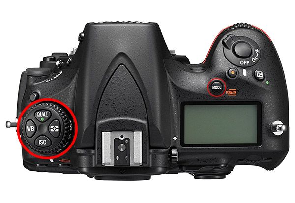 """Recommended Nikon D810 Settings. August 29, 2014 By Nasim Mansurov. """"The Nikon D810 is an advanced camera and comes with many different menus and settings. In this article, I want to provide some information on what I personally use..."""" http://photographylife.com/recommended-nikon-d810-settings"""