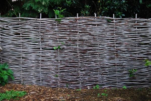 Biologisch tuinieren en kringlooptuinieren