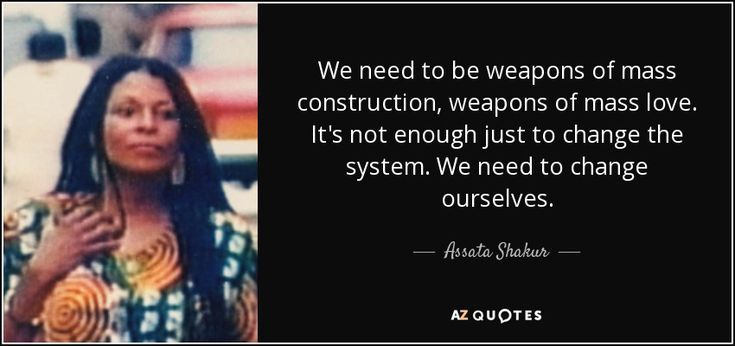 Image result for assata shakur quotes