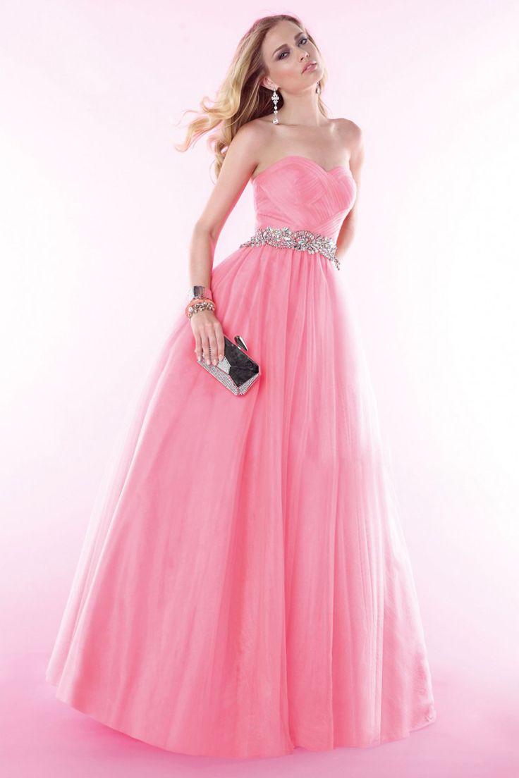 Mejores 40 imágenes de 2015 Chic Prom Dresses Fashion en Pinterest ...