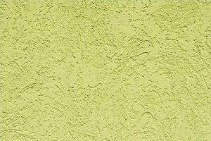How to Paint a Stucco House thumbnail