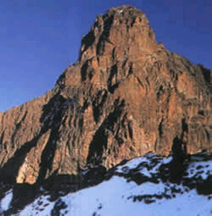 The 50 best mt kenya images on pinterest kenya religion and africa mt kenya been here done that epic at fandeluxe Images