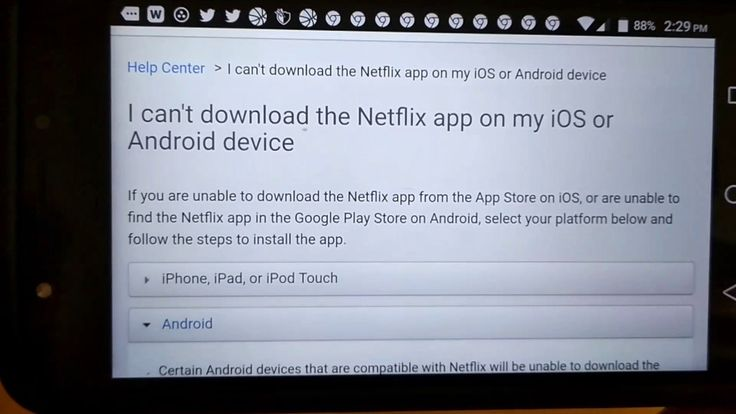 #VR #VRGames #Drone #Gaming How To Install Netflix On Unlocked Devices App store, How To Install Netflix, How To Video, Netflix, playstore, Unlocked Android, Unlocked iOS, vr videos #AppStore #HowToInstallNetflix #HowToVideo #Netflix #Playstore #UnlockedAndroid #UnlockedIOS #VrVideos https://www.datacracy.com/how-to-install-netflix-on-unlocked-devices/