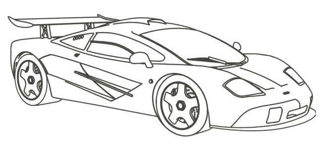 Ausmalbilder Fur Jungs Autos Http Www Ausmalbilder Co Ausmalbilder Fuer Jungs Autos Race Car Coloring Pages Cars Coloring Pages Benz Smart