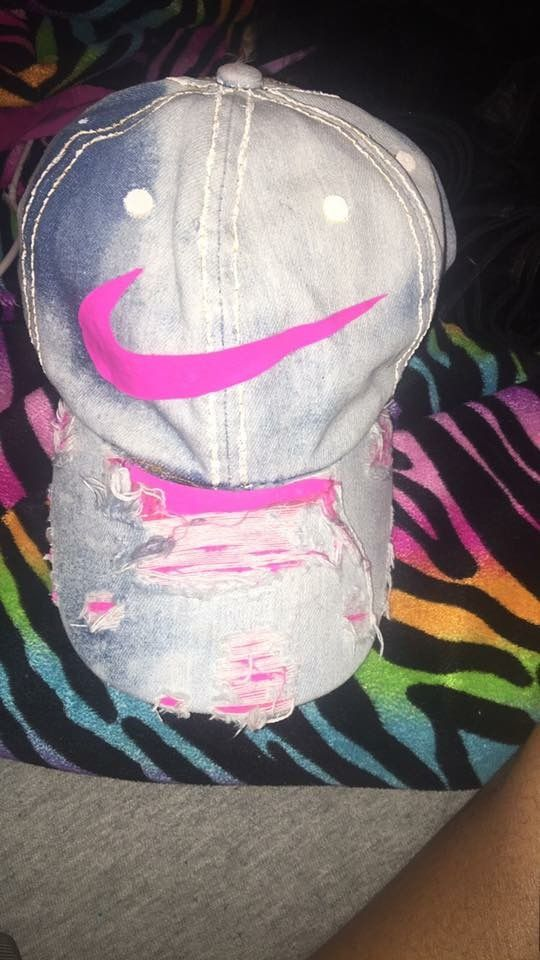 76 best images about hats on pinterest bucket hat for Polo fishing hat