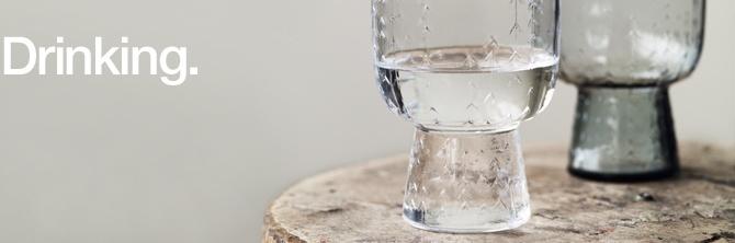 Iittala - Products - Drinking
