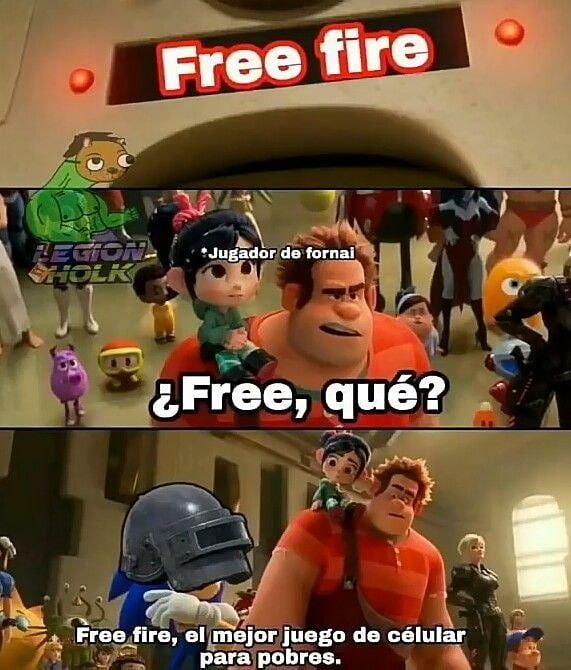 Pin On Memes Sad