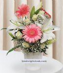çiğli çiçekçilik