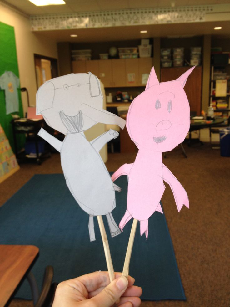 21 best Elephant and Piggie images on Pinterest Mo willems, School - new mo willems coloring pages elephant and piggie