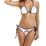 Tigers Bikini