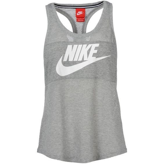 ♡ Nike Tank Top | Must have Workout Clothing | Yoga Tops | Sports Bra | Yoga … – Nike Women's Fitness Apparel