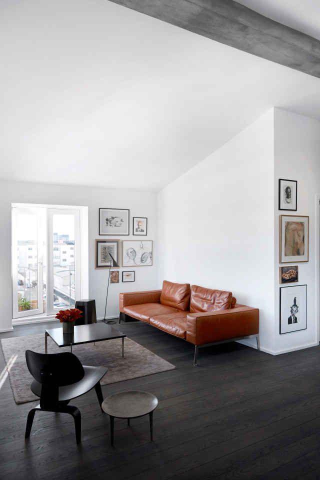 Home Kitchen Interior Design Pos | 201 Best Interior Design Images On Pinterest Home Ideas Homes
