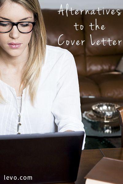 24 best The Cover Letter images on Pinterest Job search, Cover - cover letter job searchsecretary cover letter