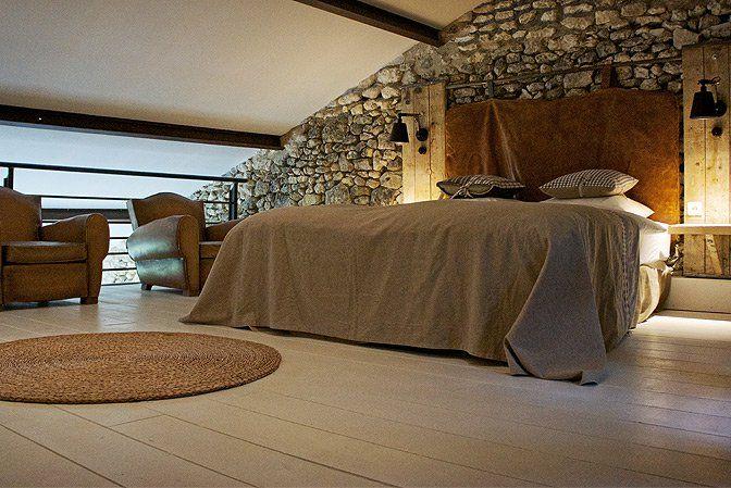 Bassiviere Barn Chic, Saint-Etienne-de-Villereal, Aquitaine, France | small luxury hotels, boutique hotels
