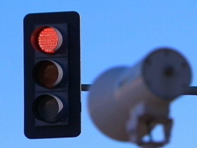 Red light cameras in Boynton Beach are raking in the green.