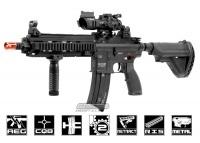 Umarex H Full Metal 416 CQB AEG Airsoft Gun ( by VFC ) by: VFC -