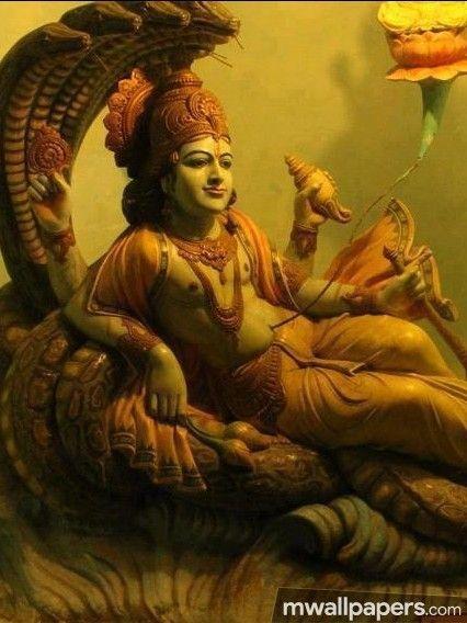 Lord Vishnu Hd Images 1080p 17188 Lordvishnu God Hindu