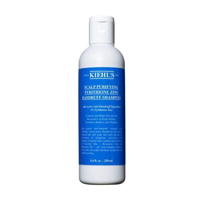 Fett hår, kluvna hårtoppar... 6 recept mot 6 hårproblem | Hälsoliv