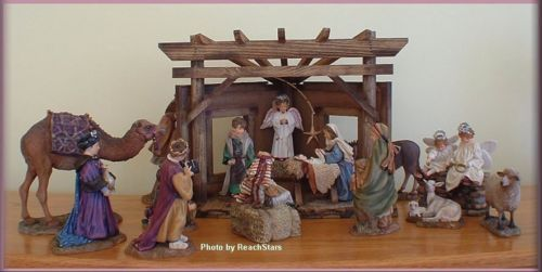 15-PIECE-MAMA-SAYS-NATIVITY-SET-CHILDRENS-PAGEANT