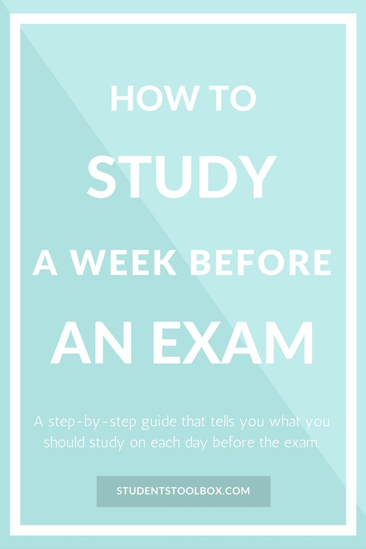 best way to study for an essay exam Tips on studying for exams different types of exams require different study strategies here are some tips: essay exams (in what way it is important).