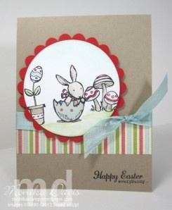 happy-easter-everybunny