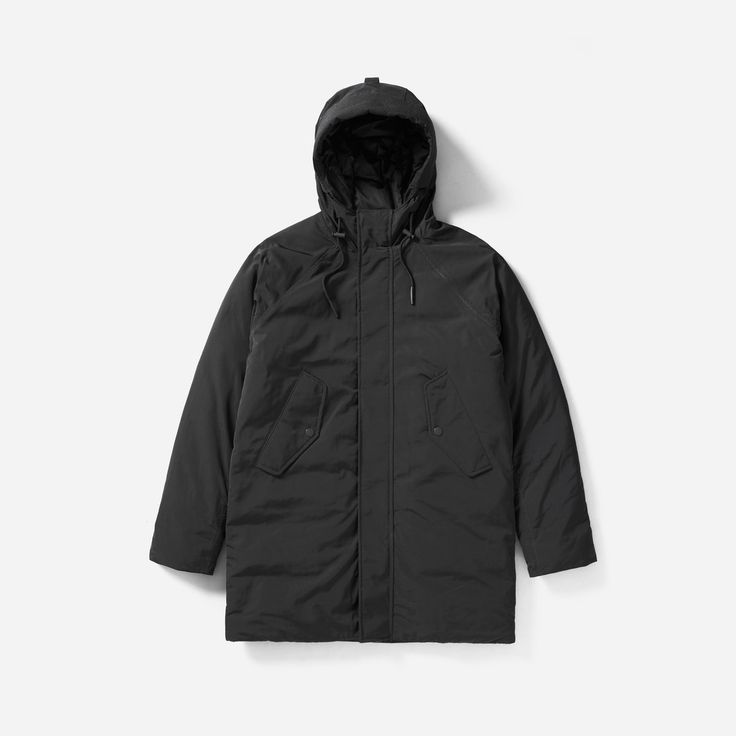 https://www.everlane.com/products/mens-winter-parka2-black?collection=mens-outerwear