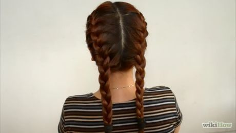 Style Two French Plaits Step 7 preview Version 2.jpg
