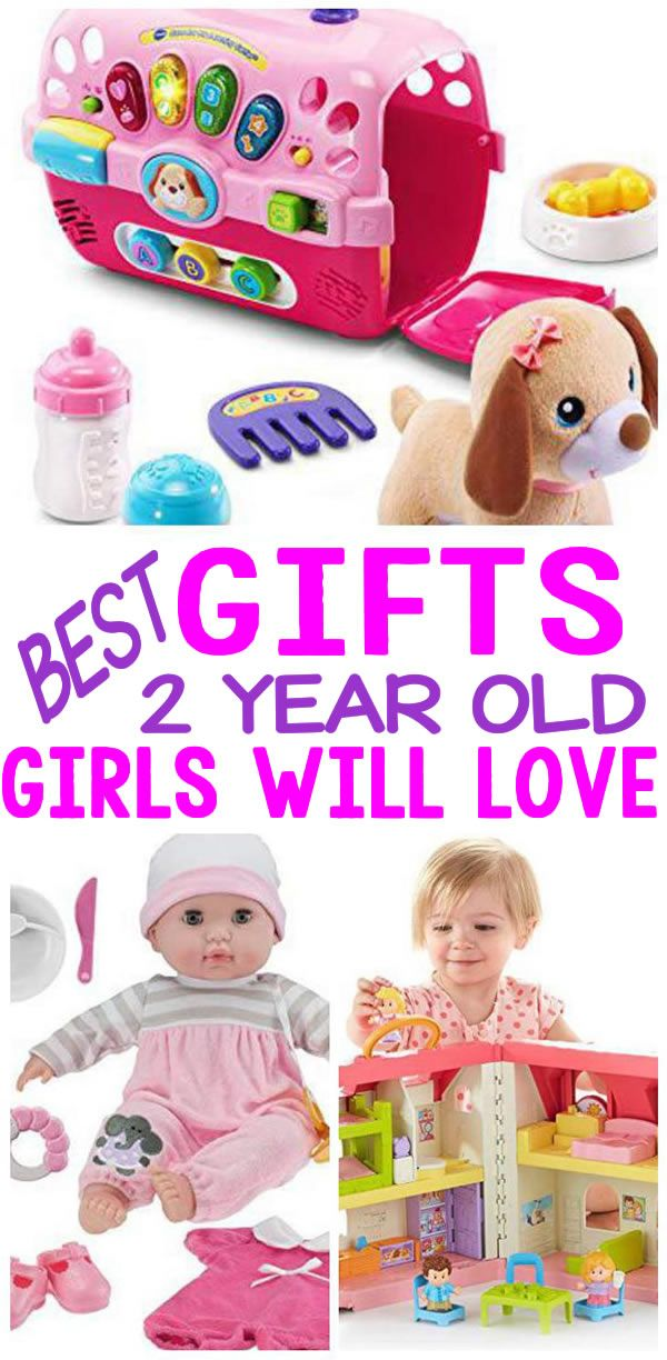 Gifts 2 Year Old Girls Educational Baby Toys 2 Year Old Girl Toys For 1 Year Old