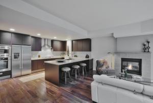 Best 25 Cheap Kitchen Cabinets Ideas On Pinterest Cheap Kitchen Storage Ideas Kitchen