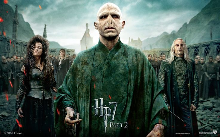 Voldemort Death Eaters Wallpapers, Voldemort Death Eaters Myspace ...