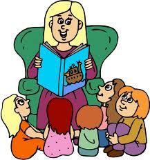 L'univers de ma classe: L'atelier de lecture : les 20 premières mini-leçons !