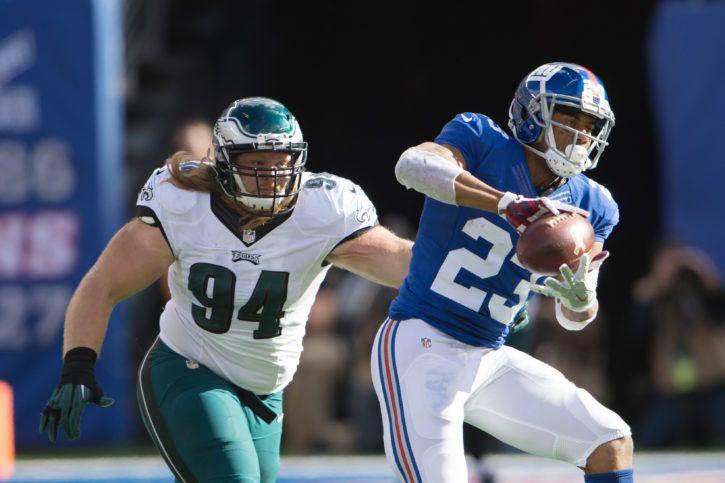 Defensive Tackle Beau Allen Joins Philadelphia Eagles Active Roster http://cover32.co/iC2qyw?utm_content=buffer4765f&utm_medium=social&utm_source=pinterest.com&utm_campaign=buffer
