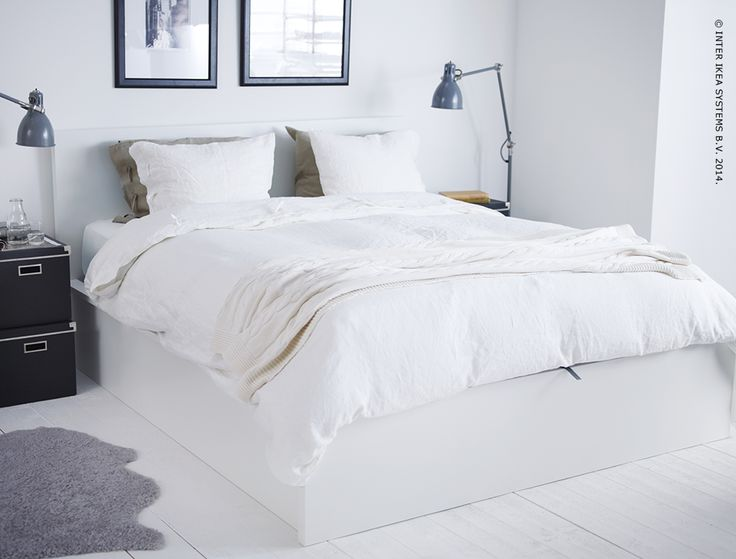 linblomma housse de couette et 2 taies cru cars linen duvet and ikea. Black Bedroom Furniture Sets. Home Design Ideas