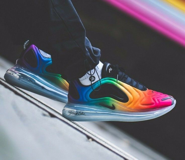 Nike Air Max Tailwind Chaussures | Nike air max, Chaussures