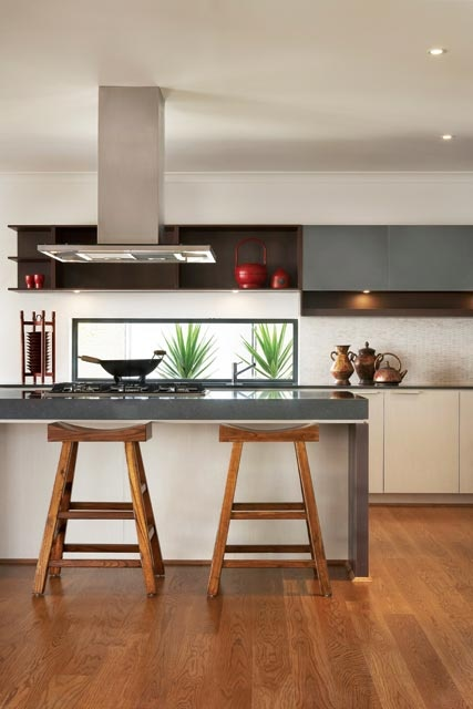 129 best Kitchen Designs Melbourne images on Pinterest Dream